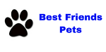 Best Friends Pets